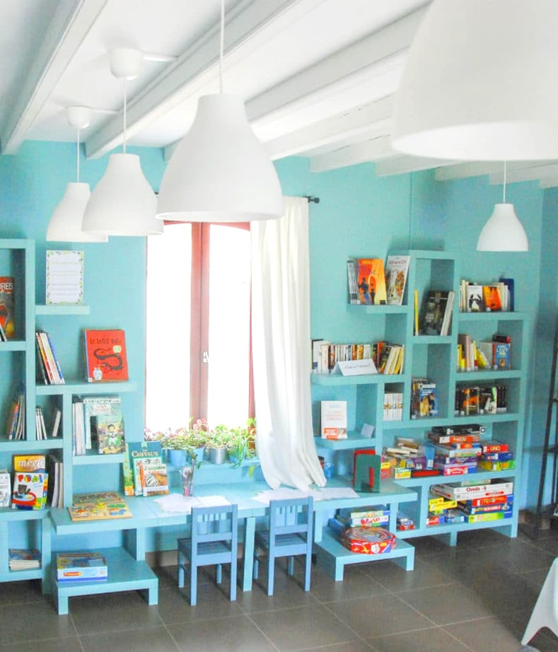 bibliotheque-camping